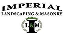 Imperial Landscaping & Masonry Inc Logo